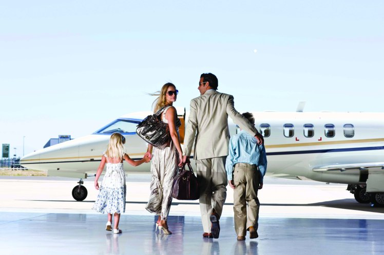 Quintessentially_Family-Jet-Image_High-res